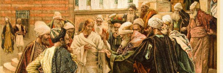 pharisees-780x255
